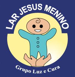 Lar Jesus Menino