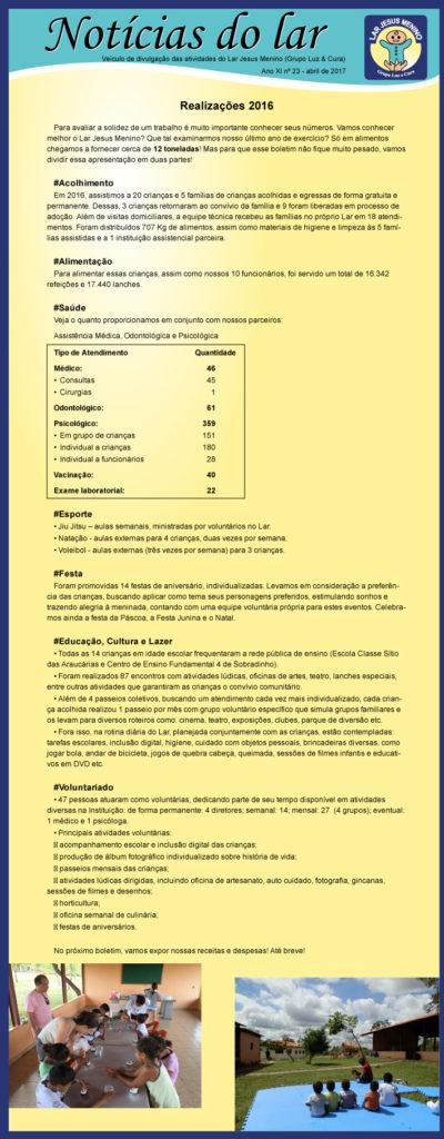jornal-23-abr-2017