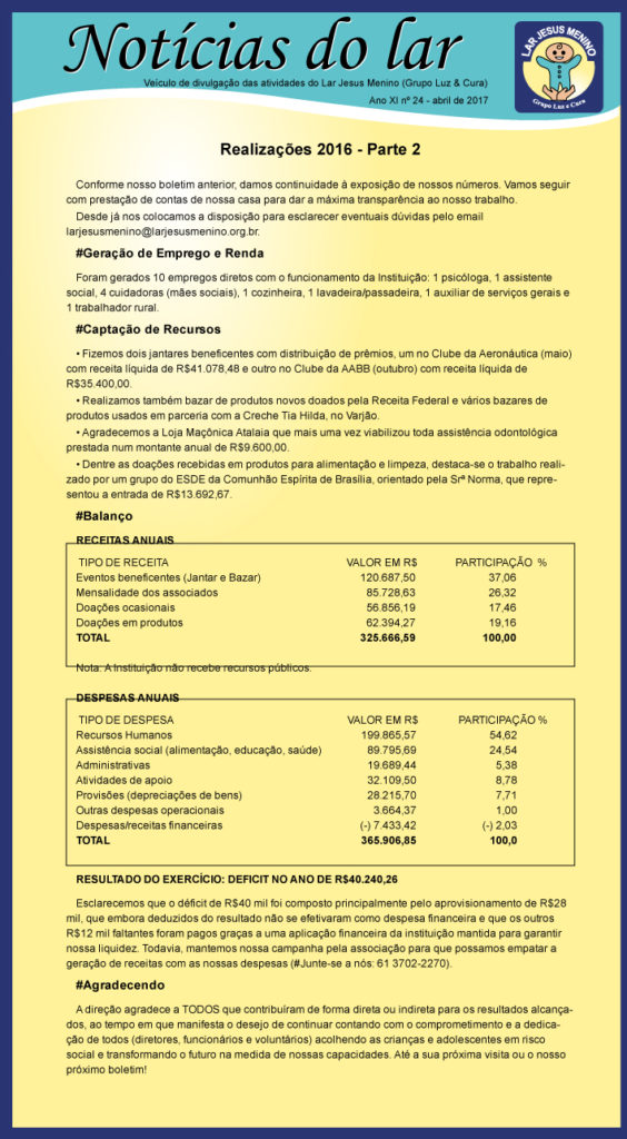 jornal-24-abr-2017-2